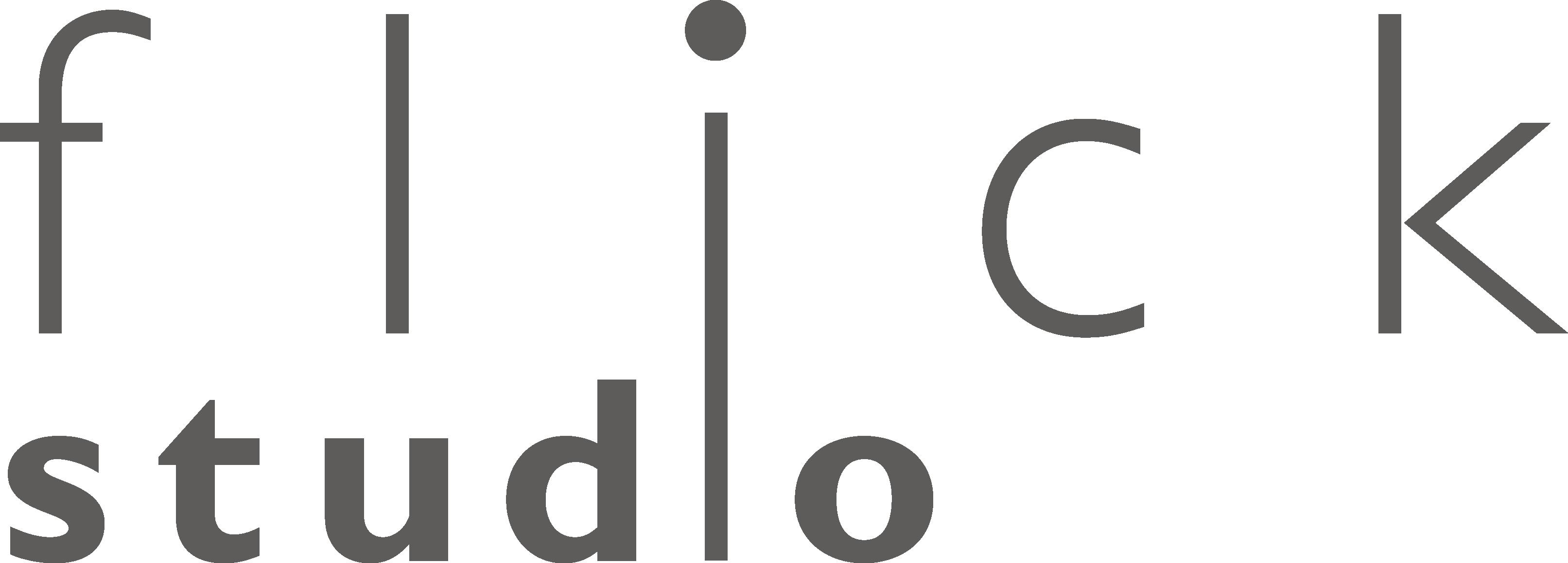 flick_logo
